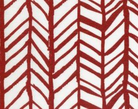 corvus-red15