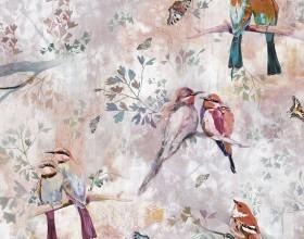 goya-blossom-03