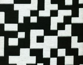 horacio-white-102