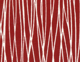 hydra-red15