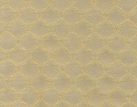 lenton-beige-02