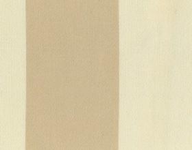 smith-beige-02