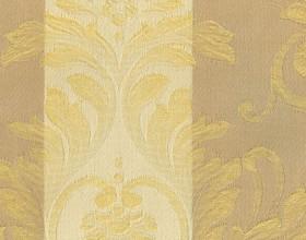 stanley-beige-02