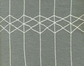 tiziano-grey-277
