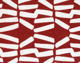 virgo-red15
