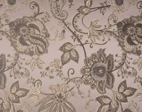 beatrix-autumn-89-decoration-upholstery-outdoor_color