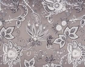 beatrix-diamond-83-decoration-upholstery-outdoor_color