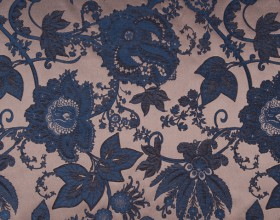 beatrix-peacock-00-decoration-upholstery-outdoor_color