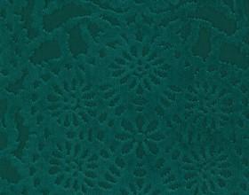 cygnus-emerald-18_color