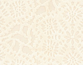 cygnus-ivory-15_color