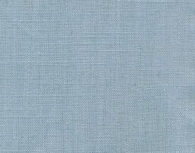 delight-blue-shadow-416