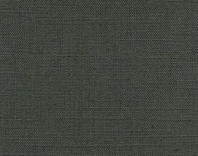 delight-dark-shadow-910