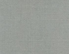 delight-frost-gray-903