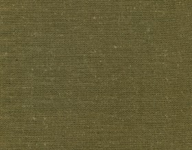 delight-military-olive-361