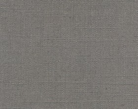 delight-pewter-920