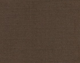 delight-seal-brown-110