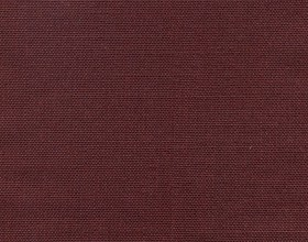 delight-winetasting-611