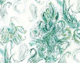 gabriel-emerald-23