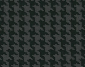 gert-black-09_color