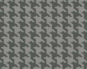 gert-grey-02_color