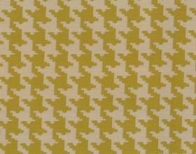 gert-yellow-03_color