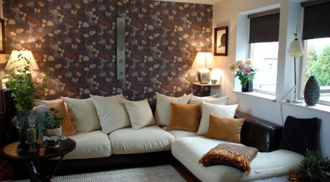 indoor-design