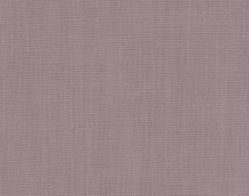 morris-lilac-70