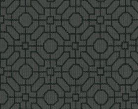 oktan-grey-26_color