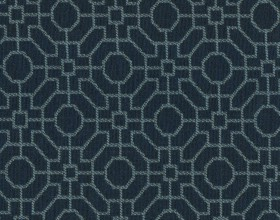 oktan-navy-blue-06-decoration-upholstery-outdoor_color