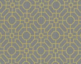 oktan-yellow-29_color