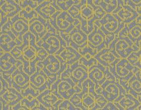 otto-yellow-29_color