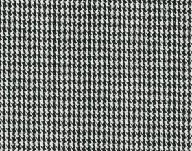 pedro-black-251_color