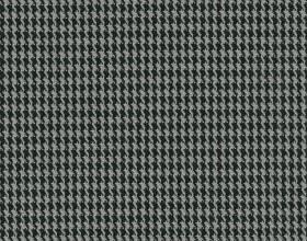 pedro-grey-253_color