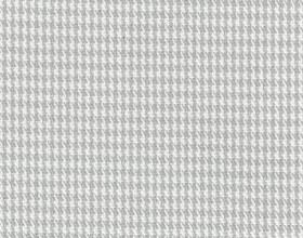pedro-light-grey-350_color