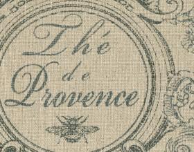 provence-black-602_