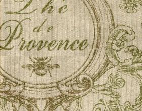 provence-leaf-594