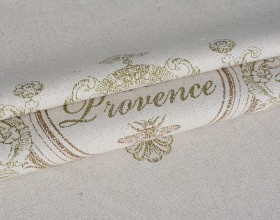 provence STRUKTUUR