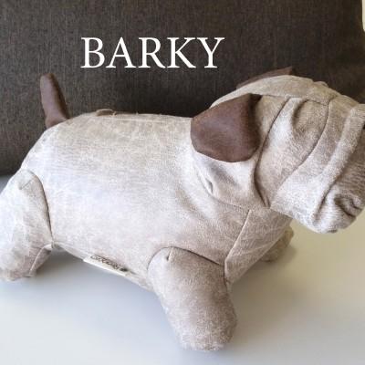 BARKY copy