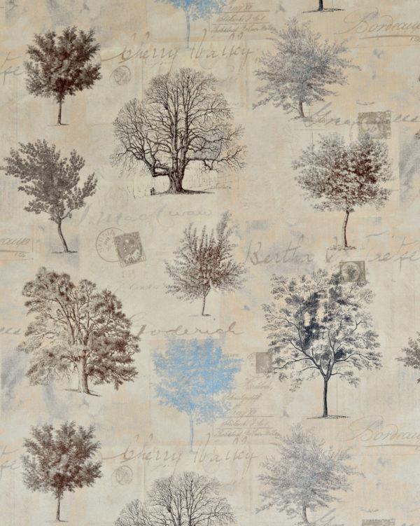 Padi Arborea