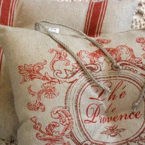Toolipadjad Provence