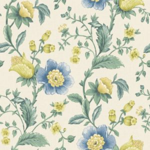 98552-Zinnia-Cream-Blue_web