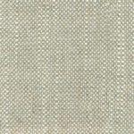 Linen 09