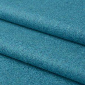 Wool tekstuur
