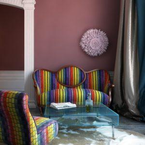 osborn mööblil