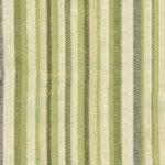 Celery 06
