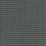 Grey-253