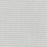 Light Grey-350