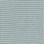 Turquoise-250
