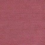 Crimson-40