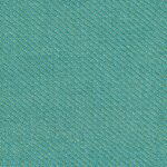 Emerald-34